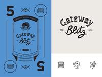 Gateway Blitz