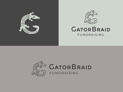 Gator Braid