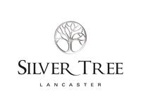 Silver Tree Jewellery logo