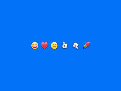 Unborn Emojis mickey sad emoji unborn