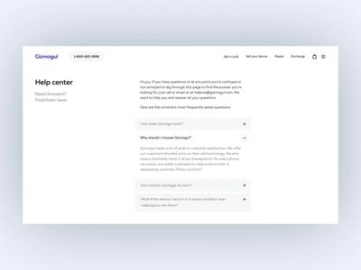 FAQ we design web website design ae video ux animation ui