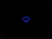 Trapcode   Heart Concept