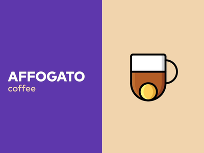 Day 5 - Coffee animated icon after effects food coffee icon icons icon set icon pack freebie free ae animation