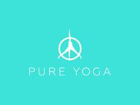 Pure Yoga