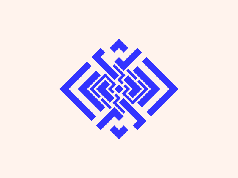 lefty design 39 graphic design inspiration geometric abstract minimal minimalist illustration vector design