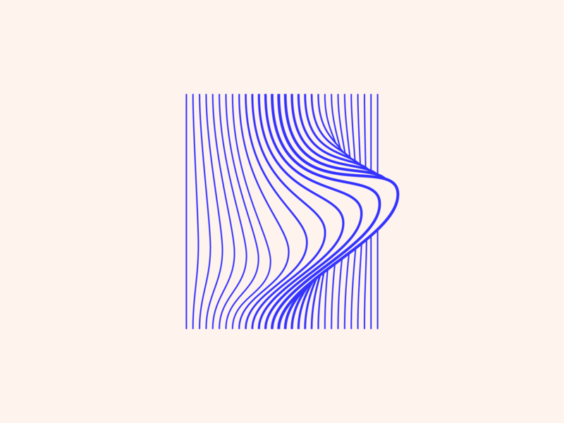 lefty design 43 graphic design inspiration geometric abstract minimal minimalist illustration vector design