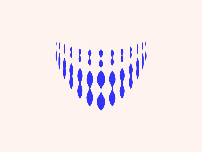 lefty design 45 graphic design inspiration geometric abstract minimal minimalist illustration vector design