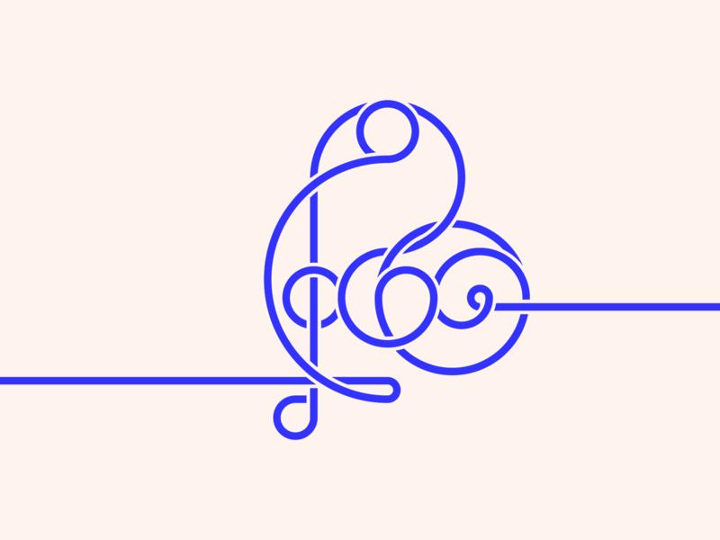 lefty design 46 graphic design inspiration geometric abstract minimal minimalist illustration vector design