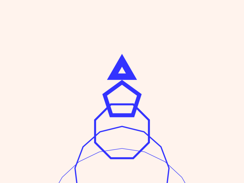 lefty design 63 graphic design inspiration geometric abstract minimal minimalist illustration vector design