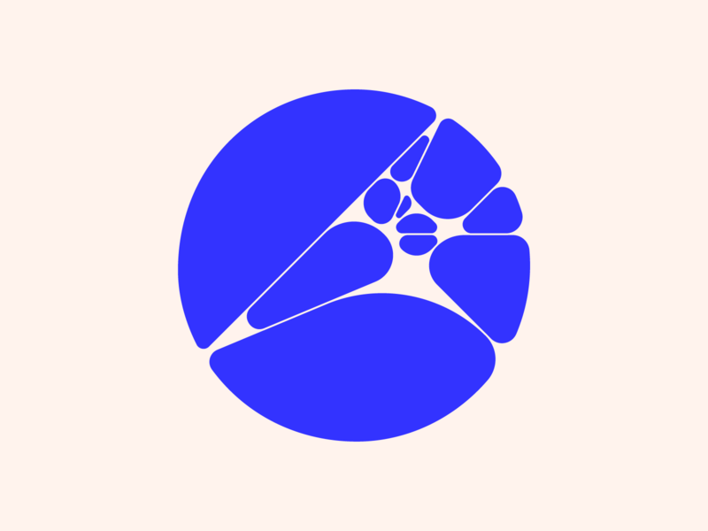 random16 experiments graphic inspiration geometric abstract minimalist illustration vector design