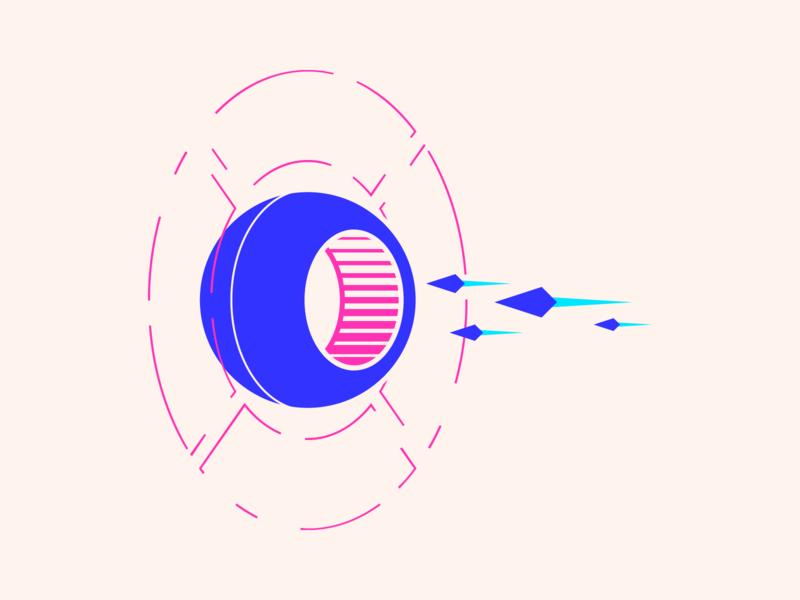 random29 experiments graphic inspiration geometric abstract minimalist illustration vector design