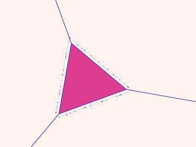 random72 opening vector art experiments minimal inspiration graphic geometric abstract minimalist illustration vector design
