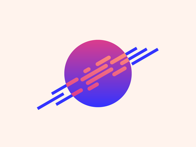random74 filter vector art experiments minimal inspiration graphic geometric abstract minimalist illustration vector design