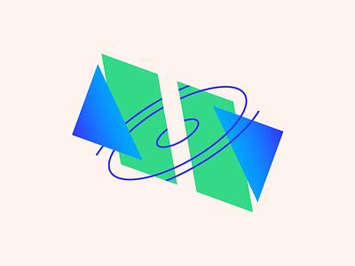 random76 vortex vector art experiments minimal inspiration graphic geometric abstract minimalist illustration vector design