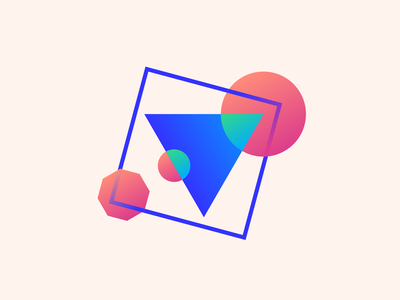 random77 changes vector art experiments minimal inspiration graphic geometric abstract minimalist illustration vector design