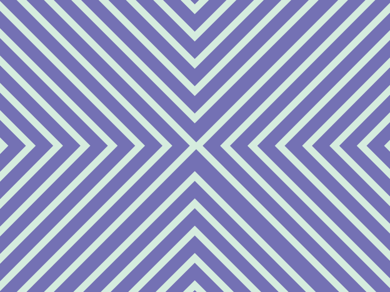 #Typehue Week 24: X visual design x typehue purple green duotone pattern graphic