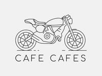 Cafe Cafes