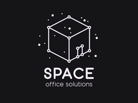 Space – Office Solutions