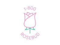 1-800-Rosebud
