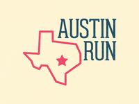Austin Run