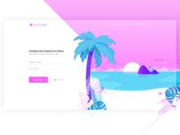 Web Futura