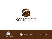 Logo Bouchée