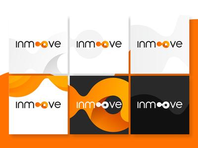 Logo Inmoove