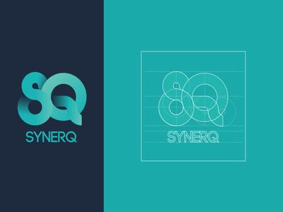 Logo SynerQ