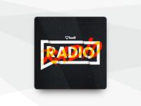 Hudl Radio