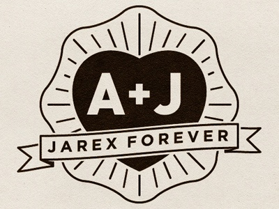 Jarex dribbble2