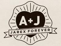 Jarex Forever