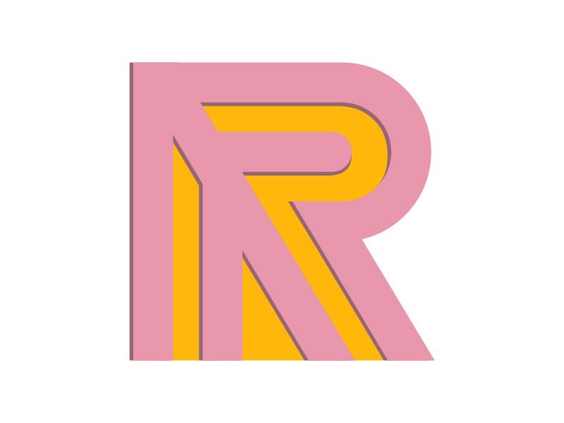 #Typehue Week 18: R weekly typehue type r colour challenge 18