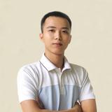 Luong Nguyen Huu