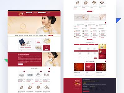 Bao Tin Manh Hai - Web jewelers diamond web website free jewelry