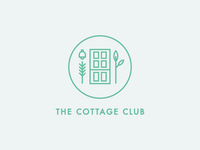 The Cottage Club