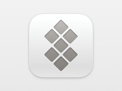 Setapp Icon for macOS Big Sur icon macos bigsur
