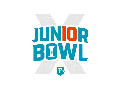 Fantasy Football 10th Anniversary Season bowl college fantasy football fantasy sports fantasy football