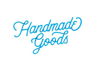 Handmade Goods homemade texture