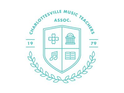 Charlottesville Music Teachers Association