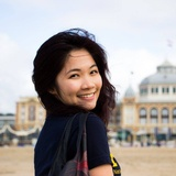 Melissa (Jo Chun) Hsiung