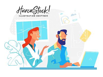Design Stock vector art illustration digital illustration design illustration art consultant stock art creativity graphics design illustration