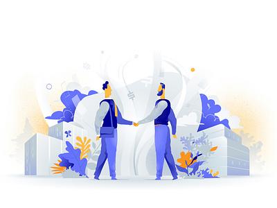 Win Win Agreement enterprises vision agreement business entrepreneurs startup partners