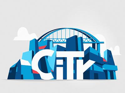 City Writing hurca skyline city downtown building metropoly urban writing