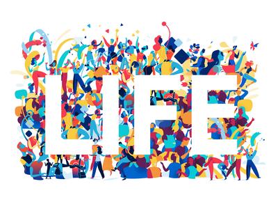 Community Lifestyle