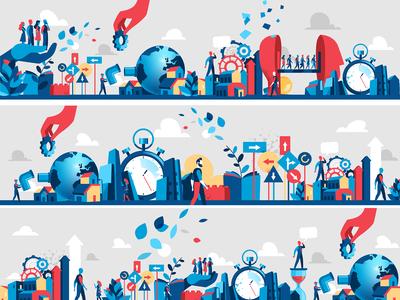 Innovation Storybox Series