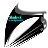 ShadowZ The Free Software Hub