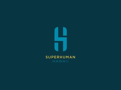 Superhuman Hawaii