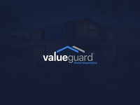 Valueguard Home Inspections