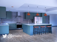 Kitchen_Rend