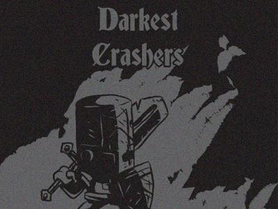 Darkest Crashers crashers castle dungeon darkest vector bogul